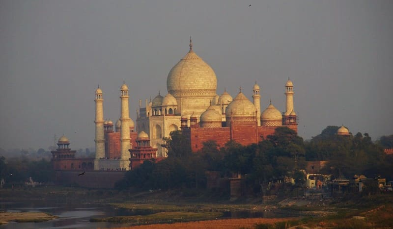 Discover Real India, India package travel with a Difference
